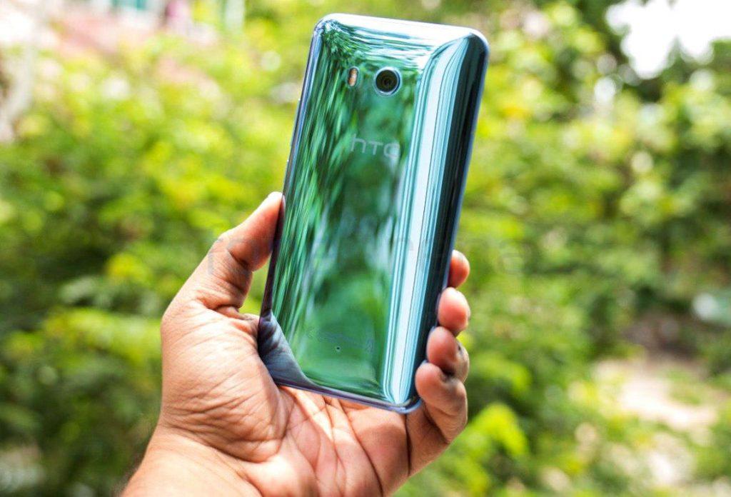 HTC U11_fonearena-5
