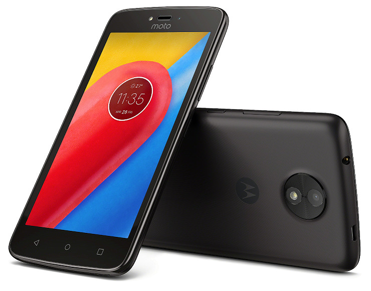 Airtel and Motorola partner to offer 4G smartphones at effective starting price of Rs. 3999