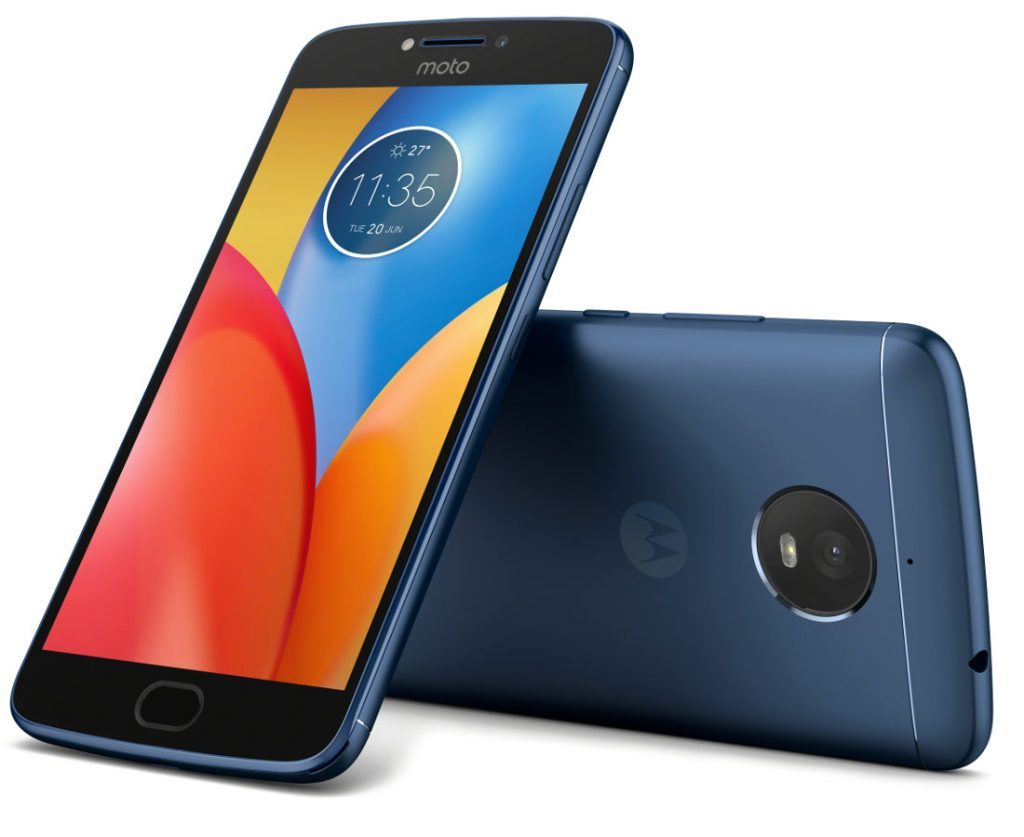 moto e4 plus with snapdragon 427 5000mah battery and moto e4 with android 7 1 metal body announced. Black Bedroom Furniture Sets. Home Design Ideas