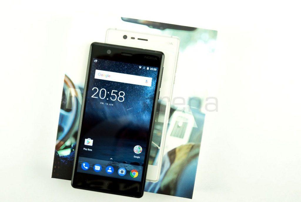 Nokia 3_fonearena-2