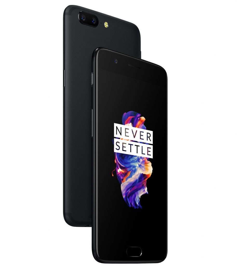 OnePlus 5 Price in USA