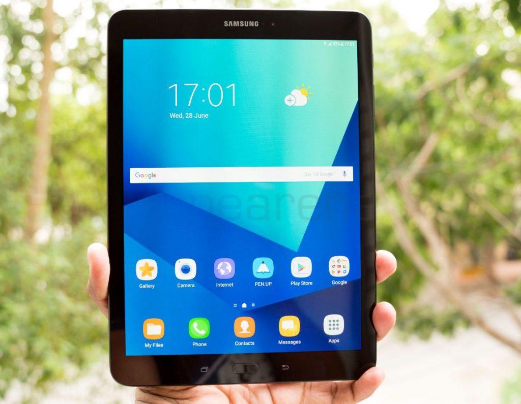 Samsung Galaxy Tab S3_fonearena-04