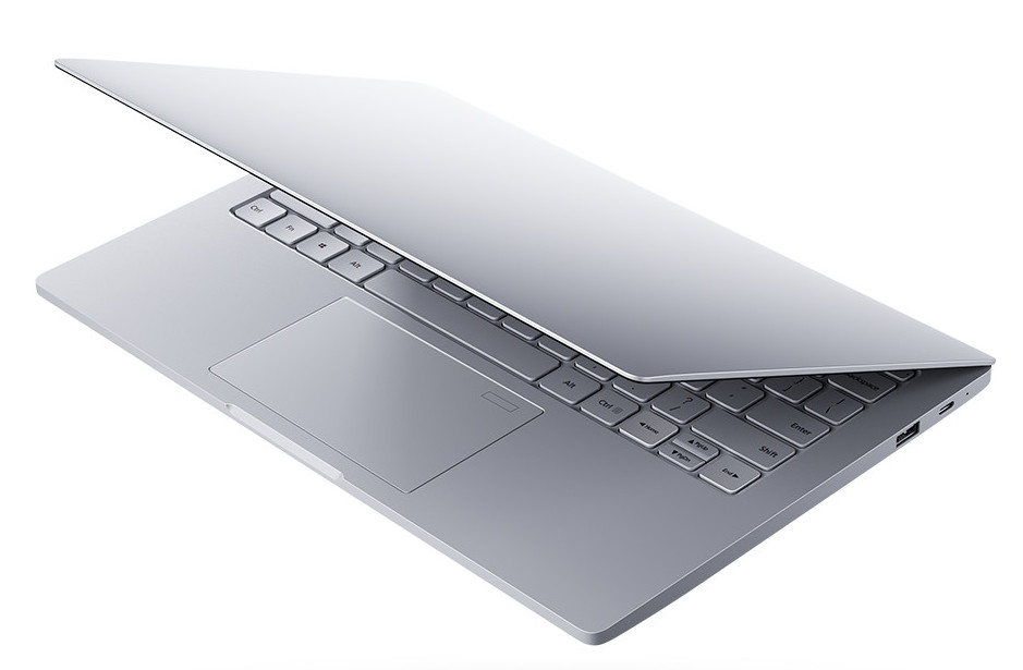 Xiaomi Mi Notebook Air 13.3-inch