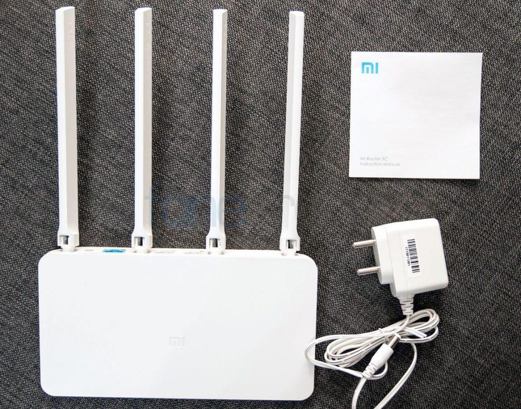 Xiaomi Mi Router 3C_fonearena-01