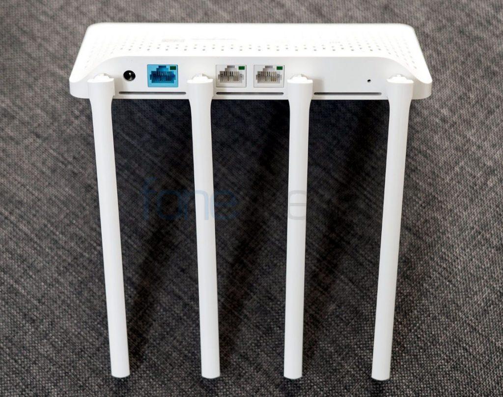 Xiaomi Mi Router 3C_fonearena-02