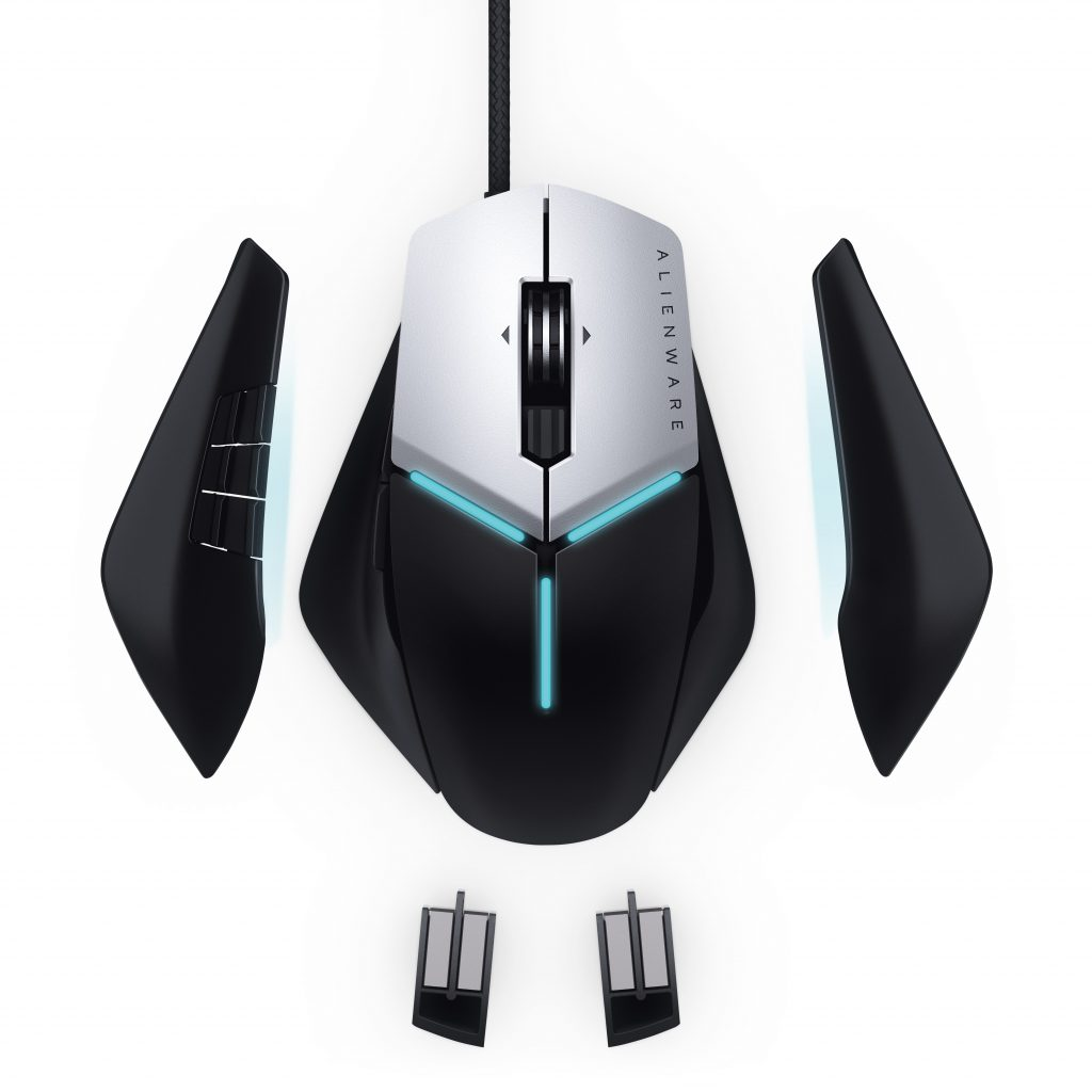 Alienware gaming accessories : National trust promotional codes