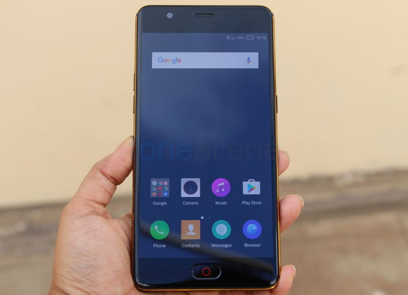 best-phones-15000-nubia-m2-lite