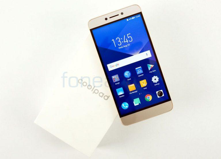 best-smartphones-under-15000-Coolpad-Cool-Play-6