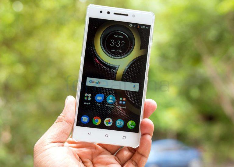 best-smartphones-under-15000-Lenovo-K8-Note