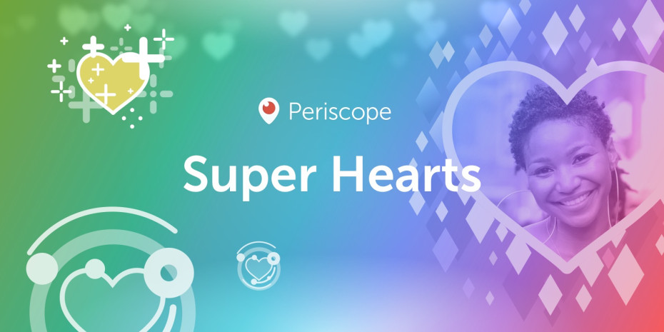 periscope-super-hearts