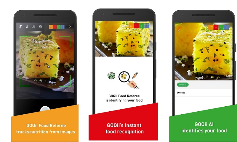 01-Food-Referee-for-press