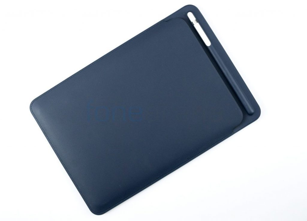 Apple iPad Pro 10.5_fonearena-06