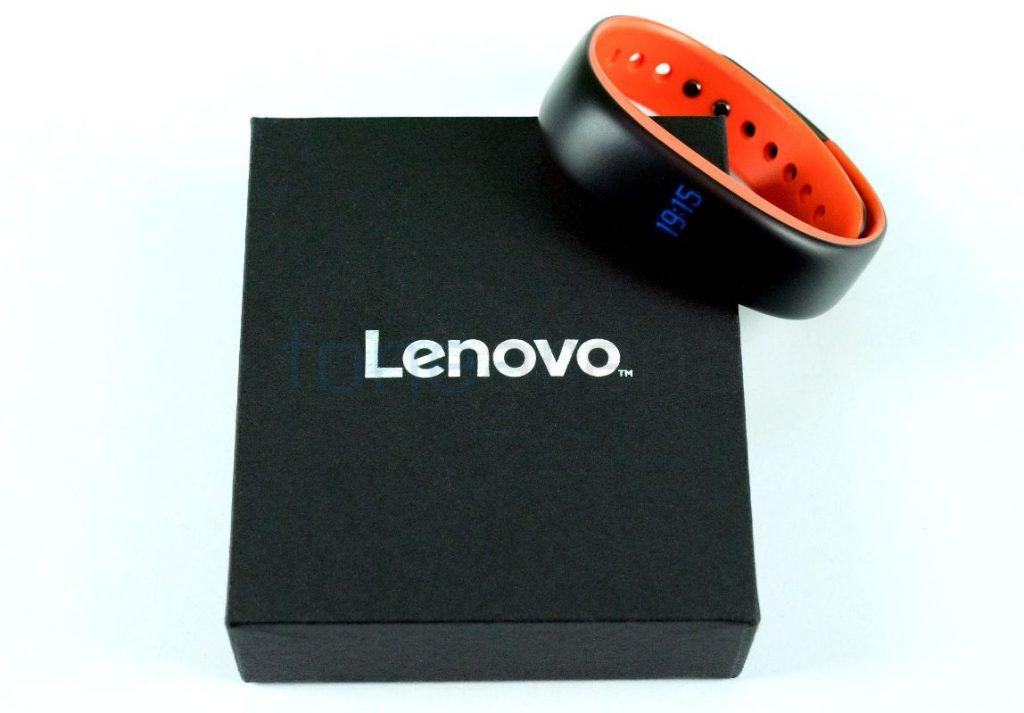 Lenovo HW02 Smart Wristband_fonearena-01