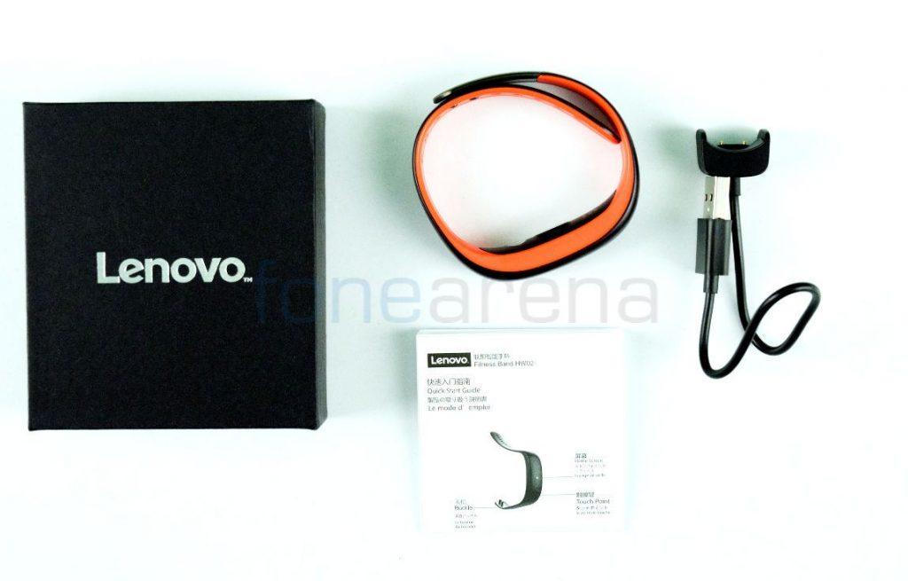 Lenovo HW02 Smart Wristband_fonearena-02