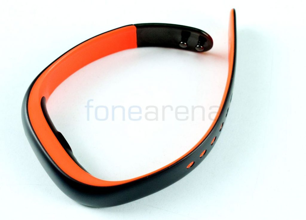 Lenovo HW02 Smart Wristband_fonearena-04
