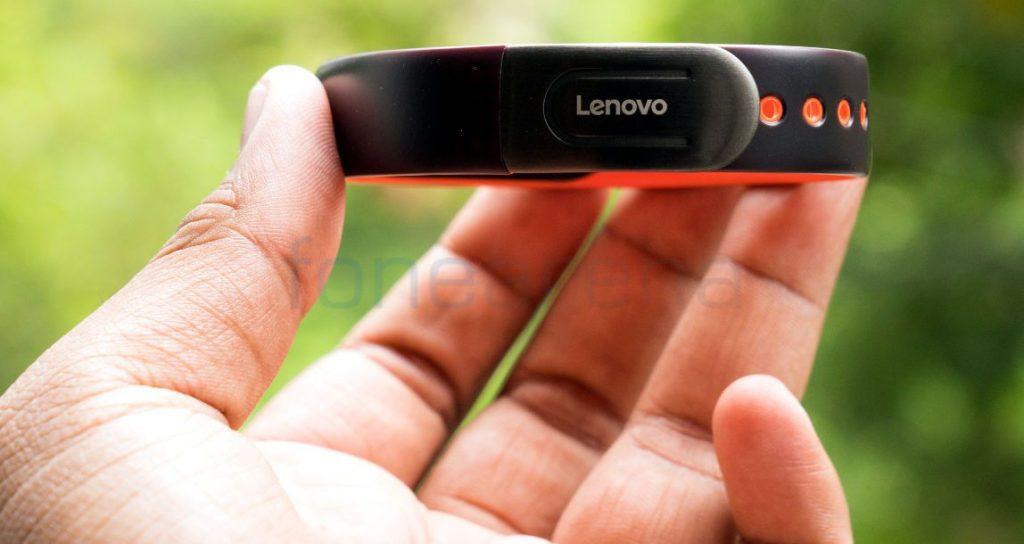 Lenovo HW02 Smart Wristband_fonearena-06