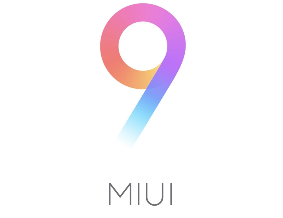 Miui 9 global beta rom now available for 9 more xiaomi smartphones stopboris Images