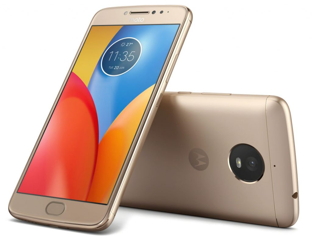 moto e4 plus with 5000mah battery fingerprint sensor android 7 1 launched in india for rs 9999. Black Bedroom Furniture Sets. Home Design Ideas