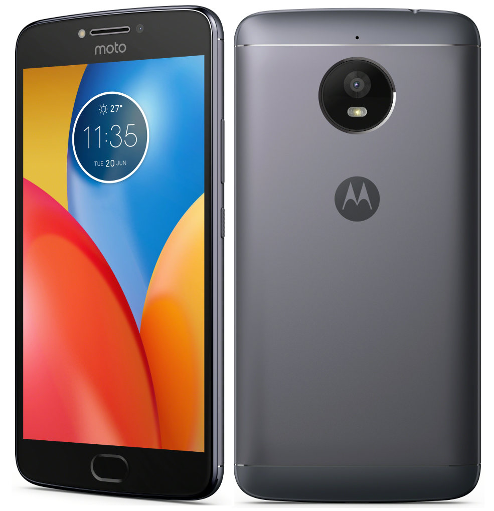 moto e4 plus with 5000mah battery fingerprint sensor android 7 1 launching in india on july 12. Black Bedroom Furniture Sets. Home Design Ideas