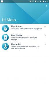 Moto Z2 Play UI-0002