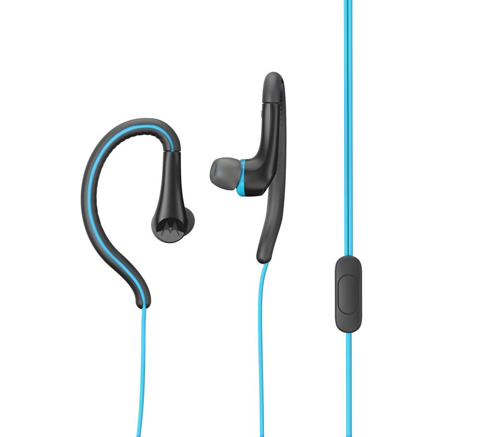 Jawbone bluetooth earbuds wireless - grde bluetooth earbuds wireless