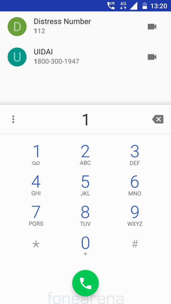 Nokia 3 screenshots_fonearena-02