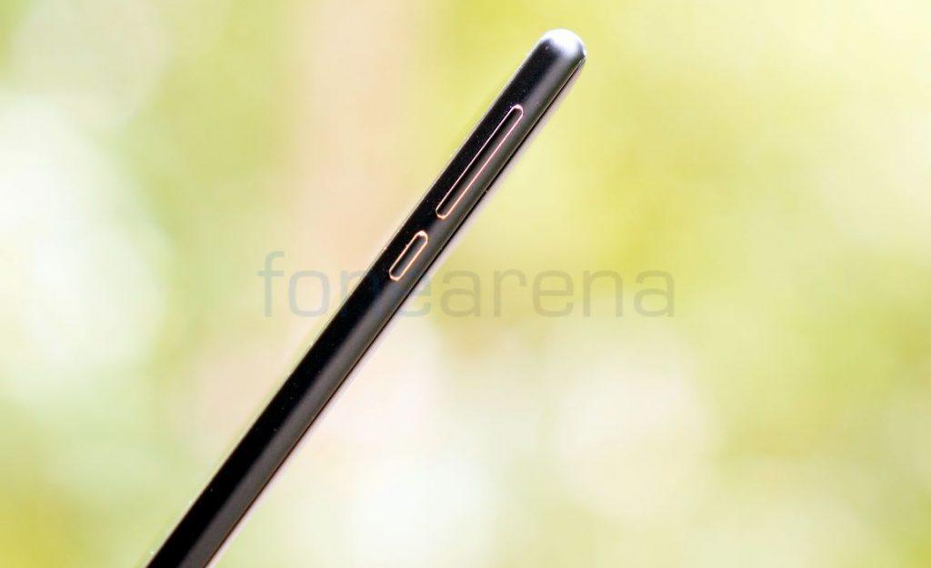 Nokia 3_fonearena-07