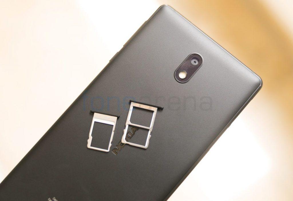 Nokia 3_fonearena-12
