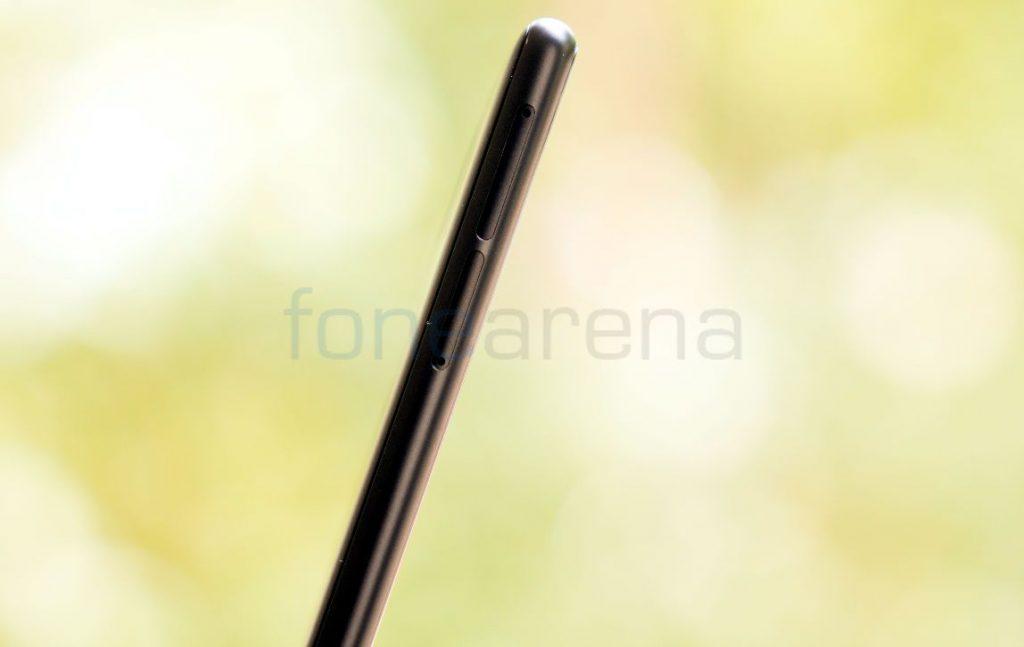Nokia 3_fonearena-13