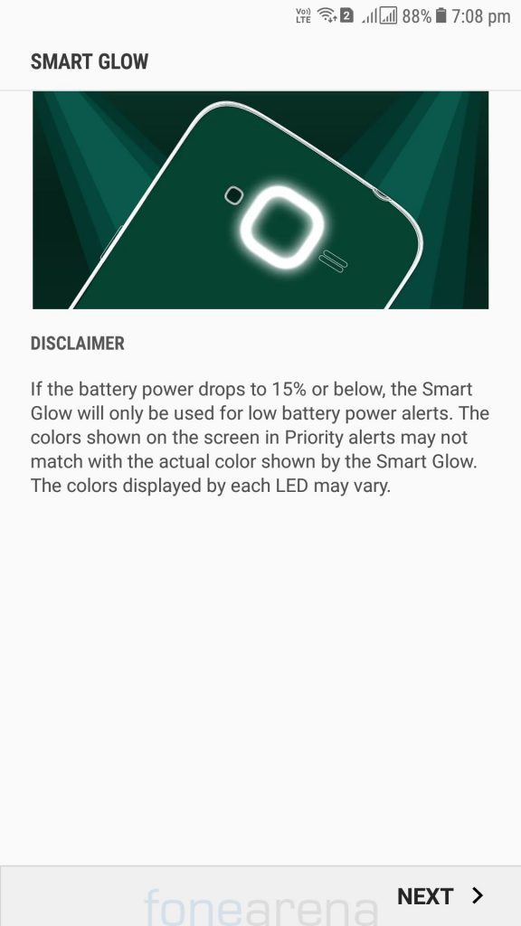 Samsung Galaxy J7 Max screenshots_fonearena-09