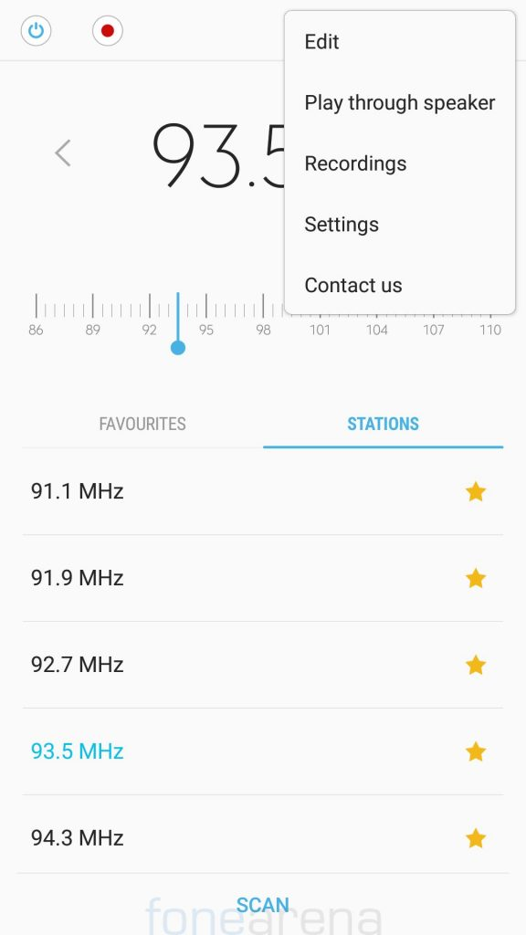 Samsung Galaxy J7 Max screenshots_fonearena-16