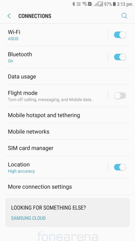 Samsung Galaxy J7 Max screenshots_fonearena-26