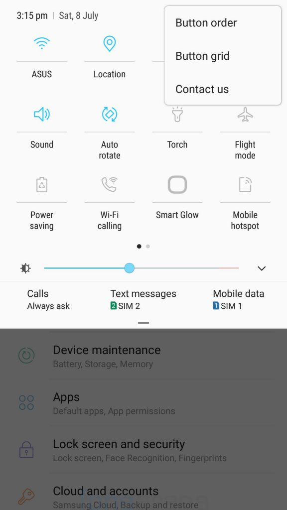 Samsung Galaxy J7 Max screenshots_fonearena-30