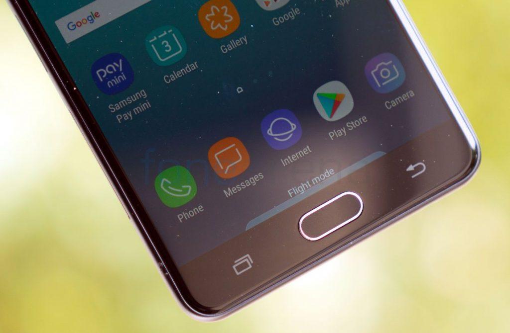 Samsung Galaxy J7 Max_fonearena-03