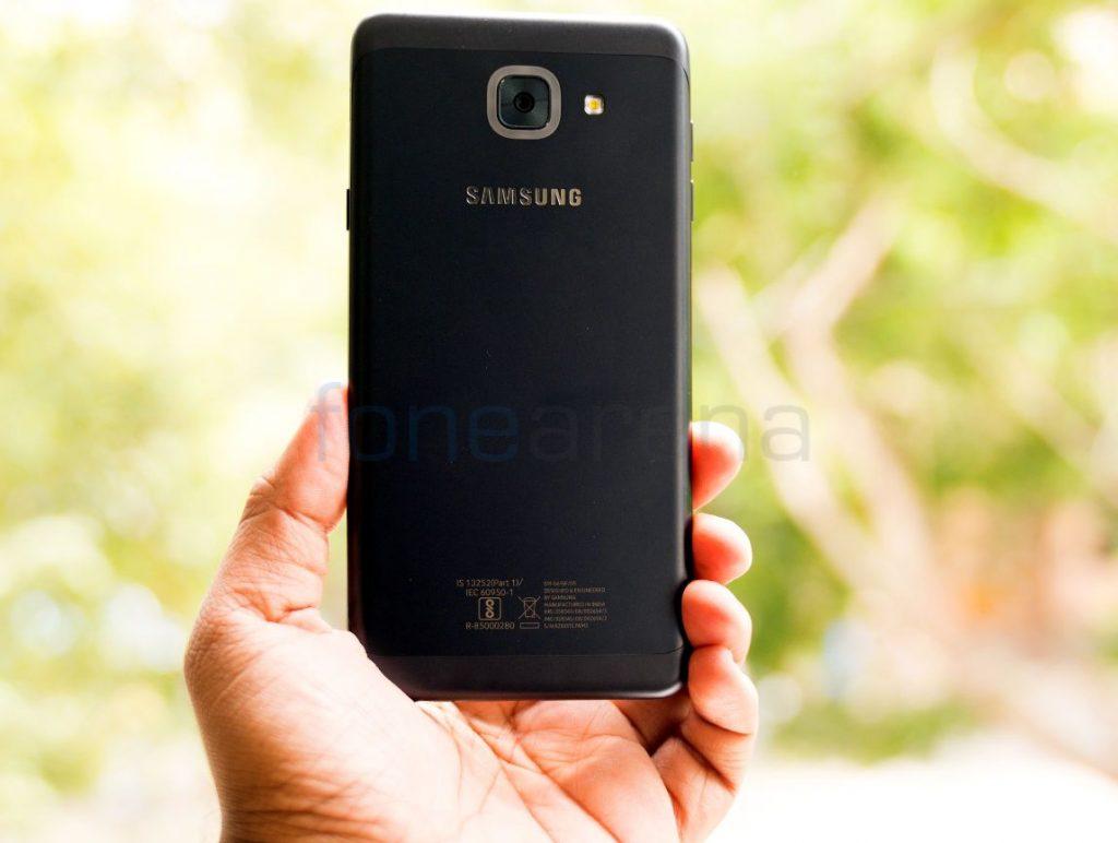 Samsung Galaxy J7 Max_fonearena-06