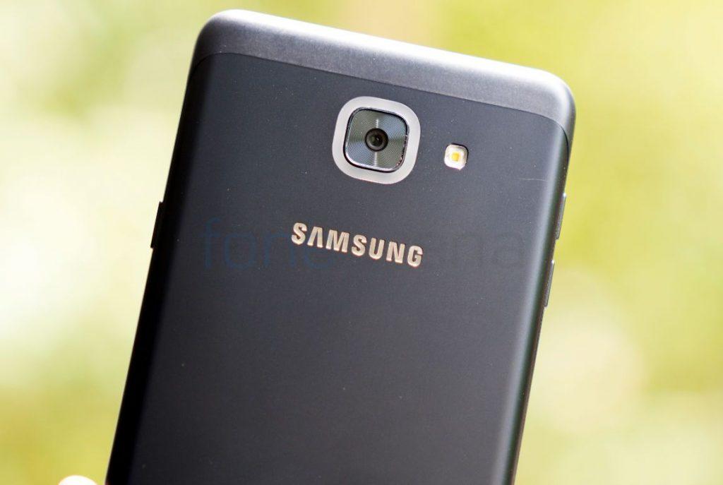 Samsung Galaxy J7 Max_fonearena-07