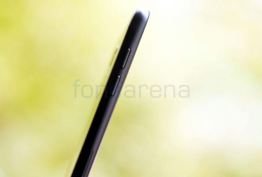 Samsung Galaxy J7 Max_fonearena-09