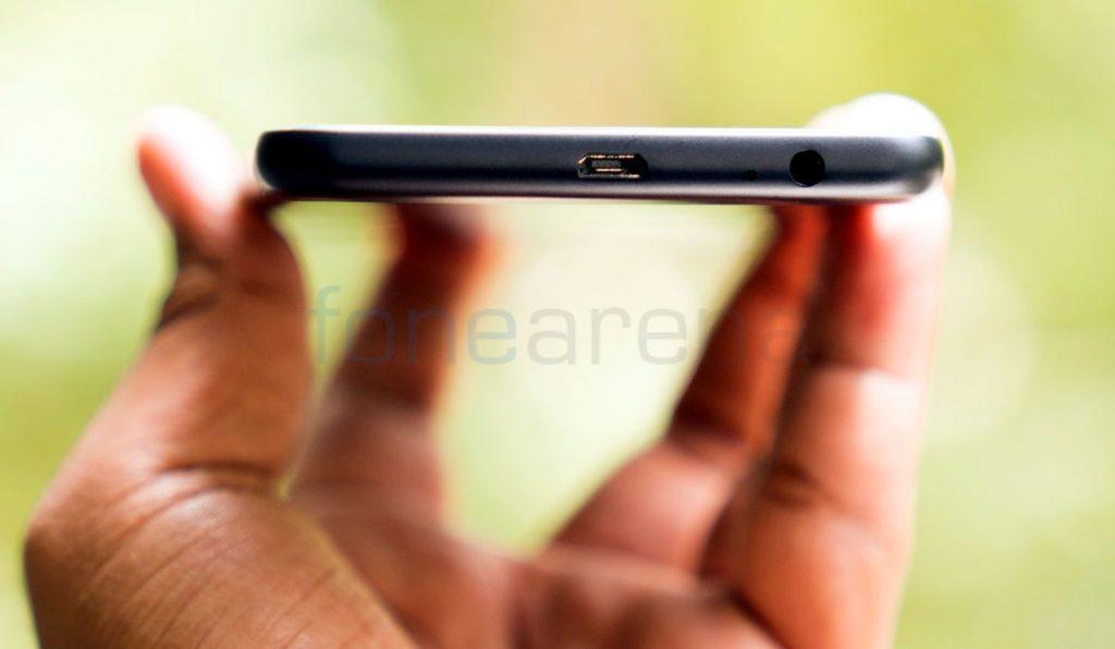 Samsung Galaxy J7 Max_fonearena-11