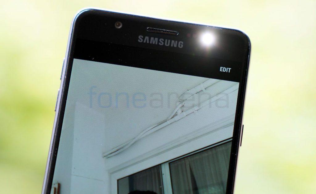 Samsung Galaxy J7 Max_fonearena-12