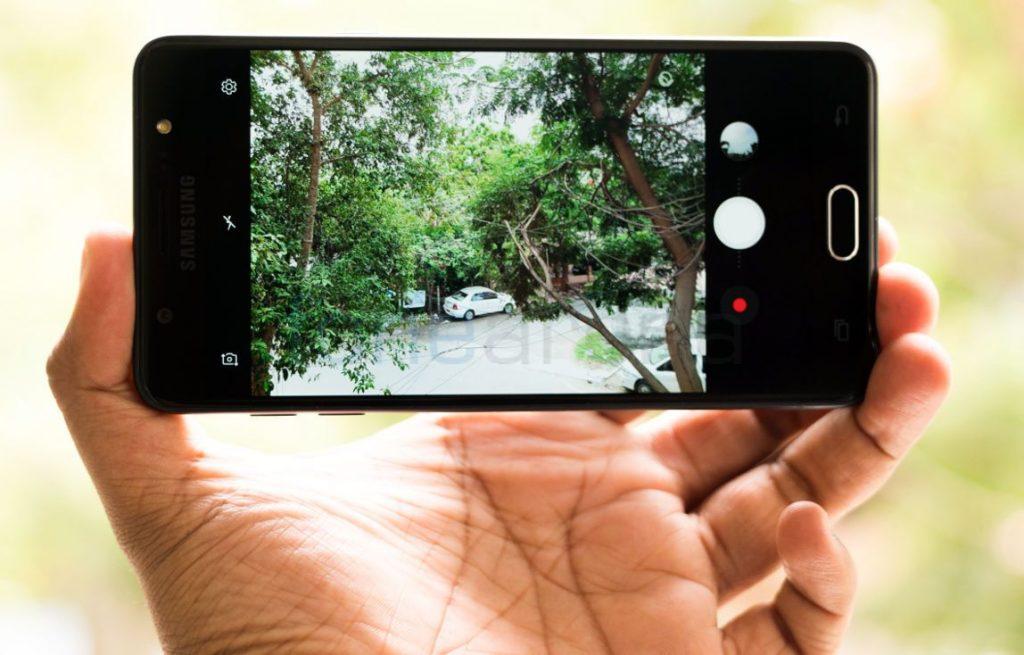 Samsung Galaxy J7 Max_fonearena-14