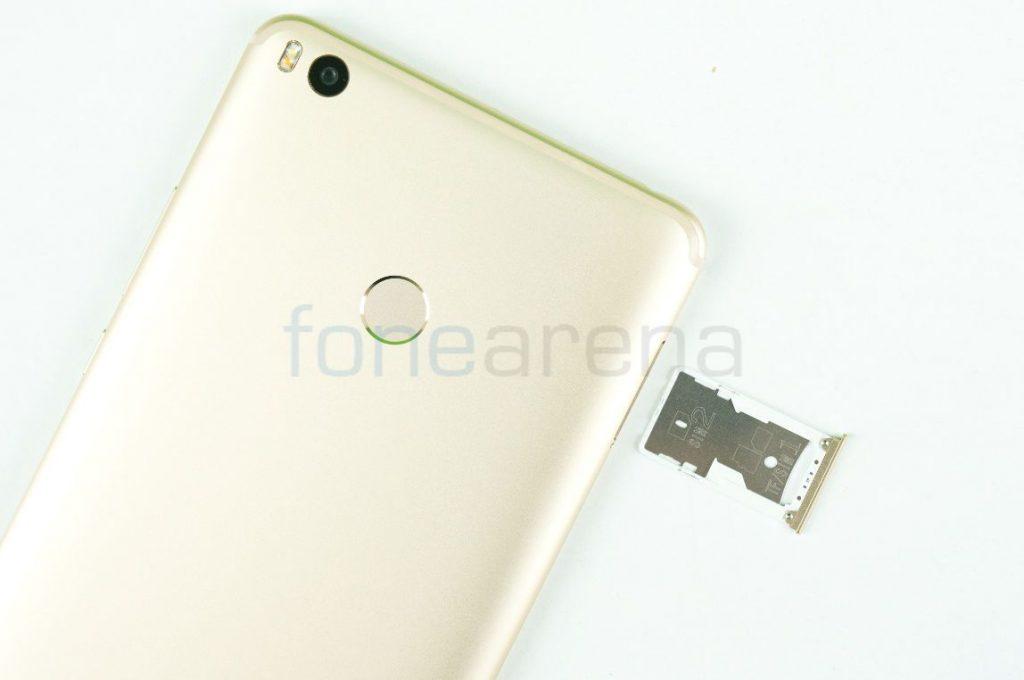Xiaomi Mi Max 2_fonearena-3