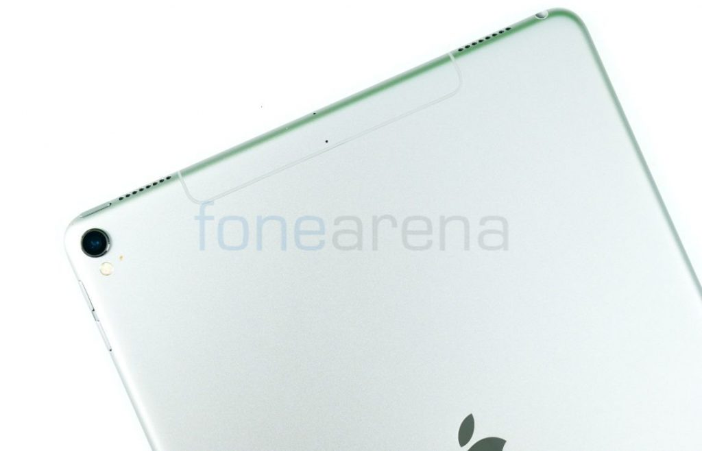 Apple iPad Pro 10.5_fonearena-10