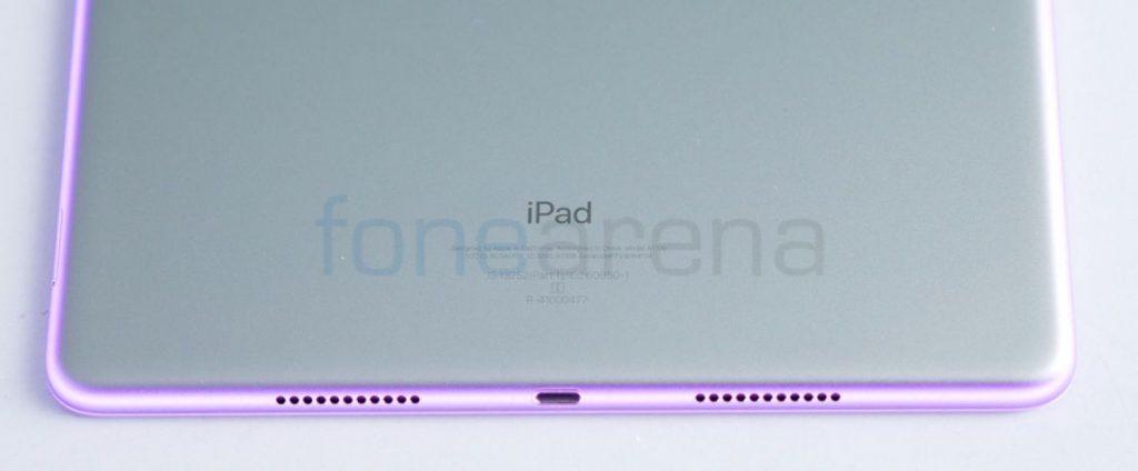 Apple iPad Pro 10.5_fonearena-11