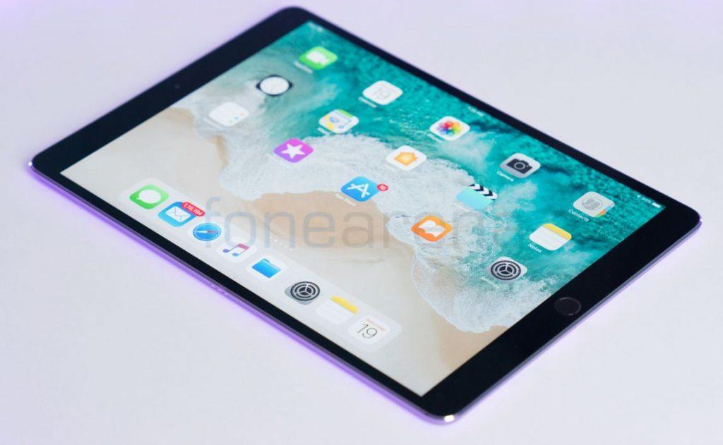 Apple iPad Pro 10.5_fonearena-14