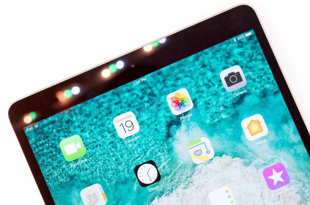 Apple iPad Pro 10.5_fonearena-15