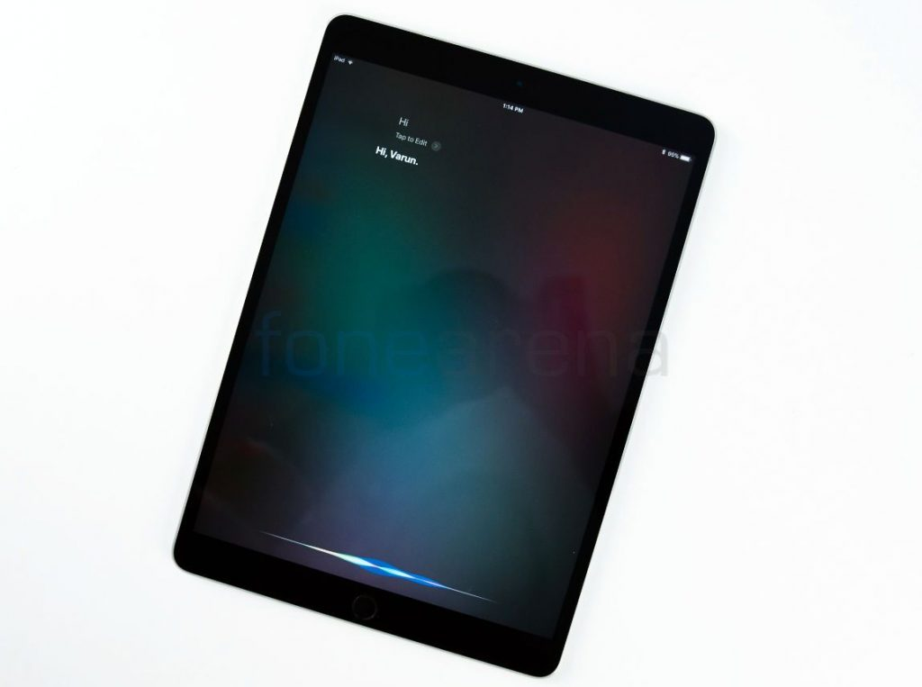 Apple iPad Pro 10.5_fonearena-7