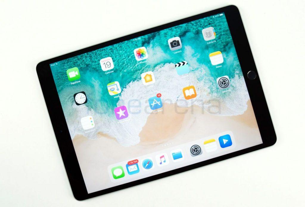Apple iPad Pro 10.5_fonearena-8