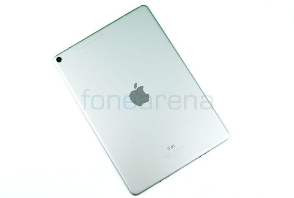 Apple iPad Pro 10.5_fonearena-9