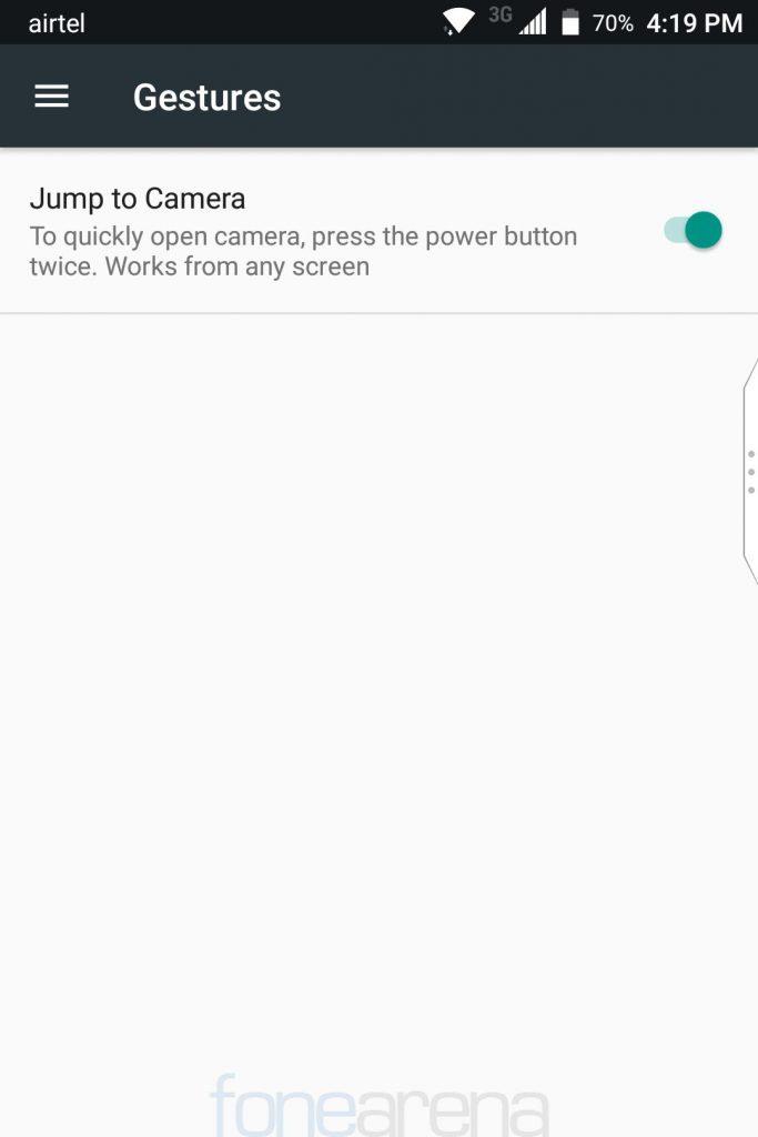 BlackBerry KEYone screenshots_fonearena-19