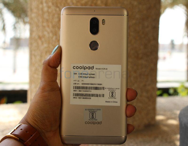 Coolpad_Coolplay610